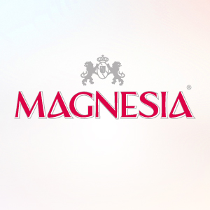 (c) Magnesia.by